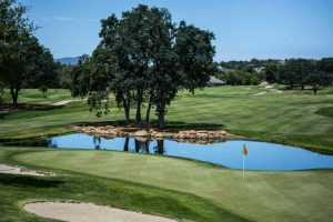 Golf courses tips for beginners