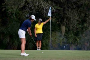 Golf Tips for all Players
