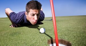 putting golf tips
