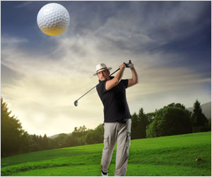 Golfing Tips And Tricks