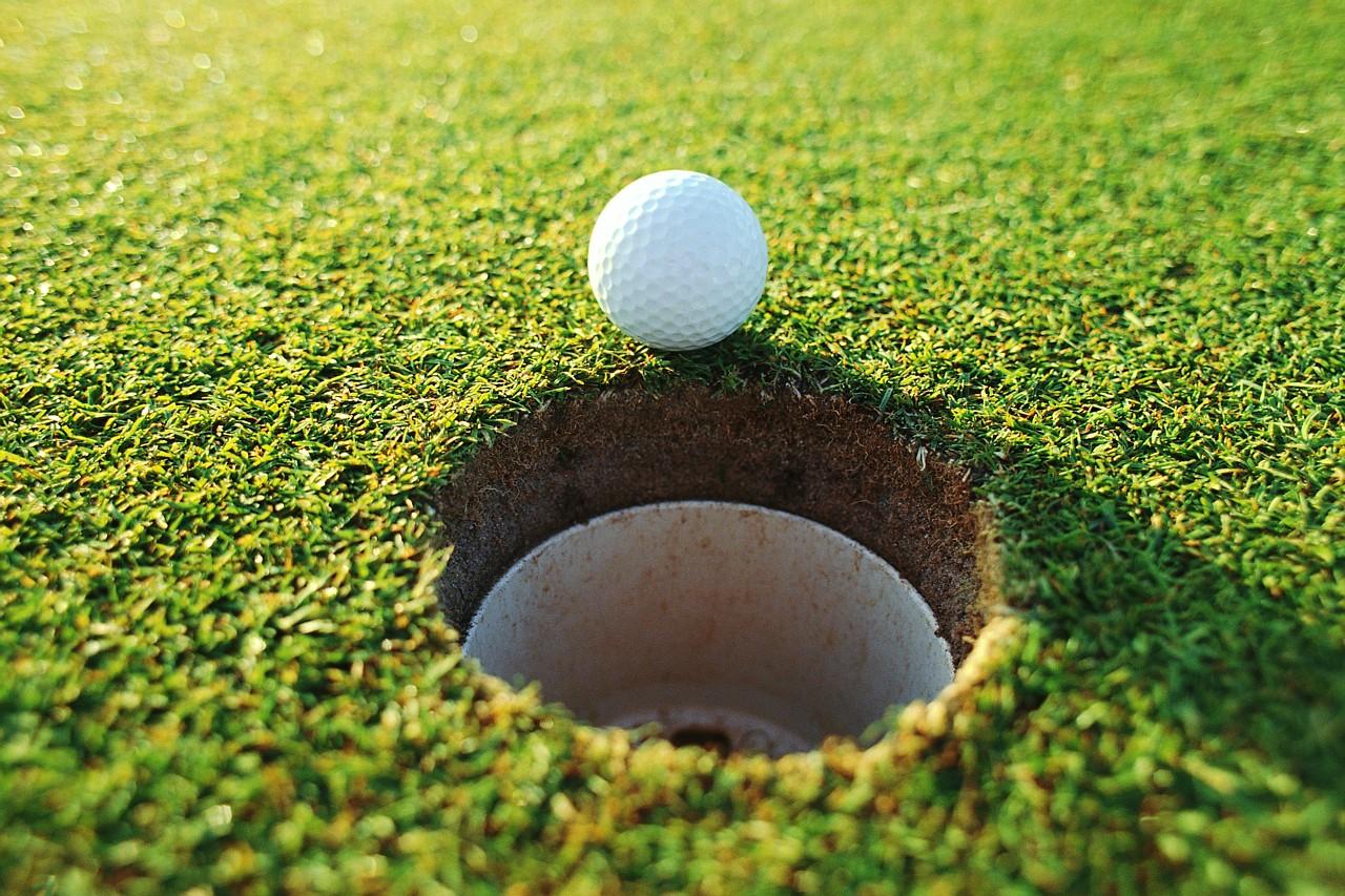 Best Golf Beginner Guide - Top Instructions & Golf Tips For